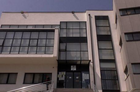 Për gjashtë muaj në Gjakovë janë ngritur 134 aktakuza për krime të rënda