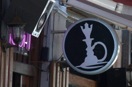 Opozita kërkon llogari për zbatimin e rregullores së re për shisha baret