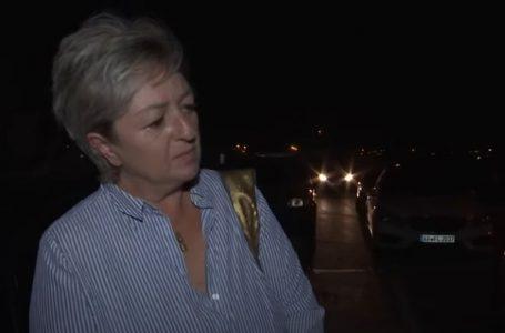 """""""Veç ta shoh vajzën në këmbë, s'du asgjë tjetër"""", rrëfimi i nënës gjakovare për  vajzën e cila i mbijetoi aksidentit në Kroaci"""