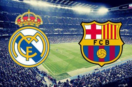 Reali e Barça të mbytur në borxhe