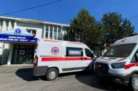 Policia nis hetimet për vdekjen e 55-vjeçarit nga Prilepi i Deçanit
