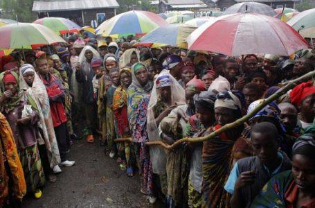 OKB paralajmëron: Miliona njerëz në rrezik urie
