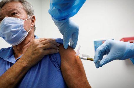 Shkon në mbi 3.88 miliardë numri i dozave të vaksinës COVID-19 të administruara në mbarë botën