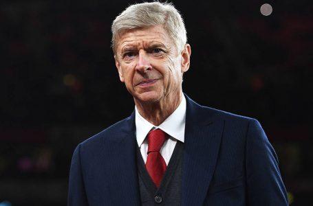 Wenger: Nga viti 2028, Kupa e Botës të zhvillohet çdo dy vite