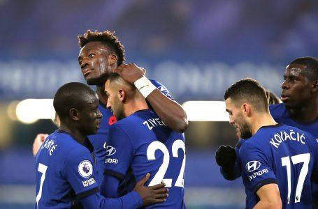 Milani shfaq interesim për mesfushorin e Chelsea