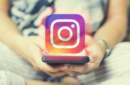 Instagram bllokon përdoruesit që nuk japin datëlindjen