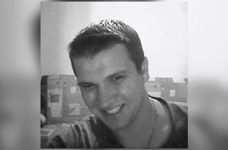 I riu nga Gjakova që vdiq nga COVID-19