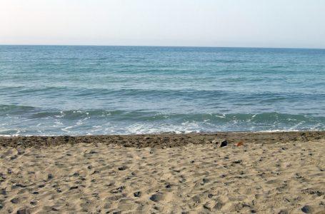 Velipojë, një tjetër pushues humb jetën në det