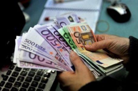 Afër 109 mijë euro pensione u paguan për personat e vdekur