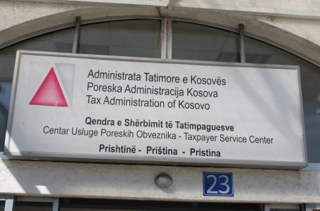 ATK-ja konfiskon 200 mijë euro