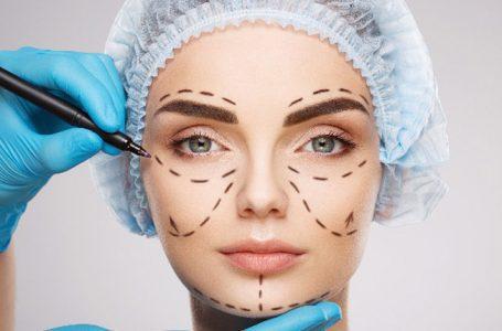 Si çoi pandemia në rritje të kirurgjisë plastike?