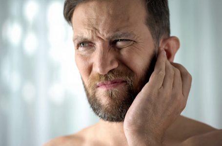 Pse dëgjojmë tingullin e një zileje te veshët? Ja nga çfarë shkaktohet ajo