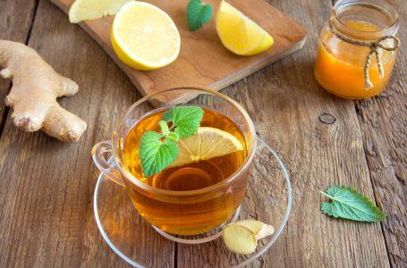 Kujdes, çaji bëhet i pashëndetshëm nëse shtoni sheqer, qumësht, madje edhe limon