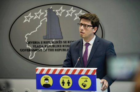 Hapet aplikimi për subvencionim të kredive konsumuese në eKosova