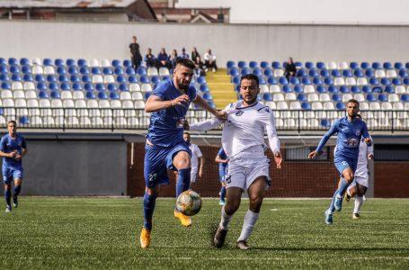 Rikthehet Superliga e Kosovës, dy ndeshje interesante zhvillohen sot