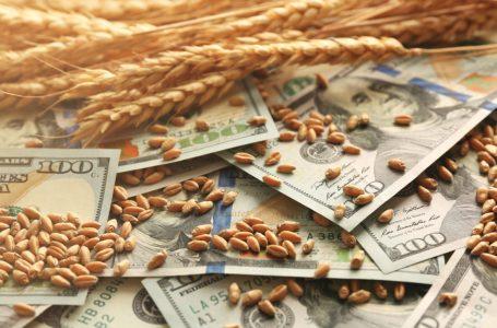 Udhëzim i ri për pagesa direkte, pritet të hapet aplikimi për fermerët e interesuar