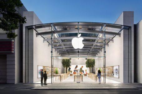 Apple pritet t'i lansojë në shtator produktet më të reja