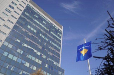 Ndahen 10 milionë euro, familjet do të subvencionohen me kredi konsumuese
