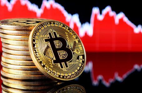 Ndalimi i Bitcoin me ligj, pse 12 shtete kanë zgjedhur masa kufizuese?
