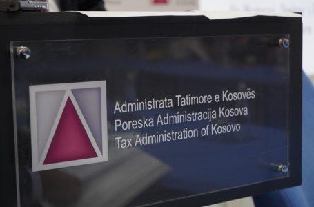Mbi 900 punëtorë kanë aplikuar në ATK për të fituar nga Pakoja e Ringjalljes Ekonomike