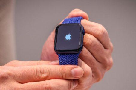Mbi 100 milionë njerëz në të gjithë botën përdorin Apple Watch