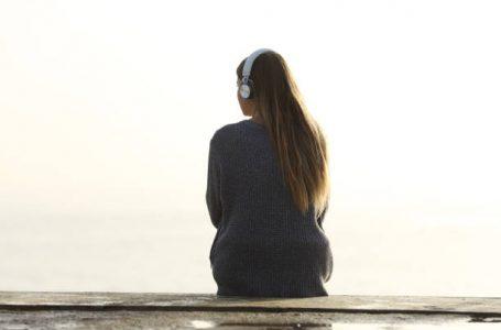 Efektet e vetmisë në mirëqenien tonë