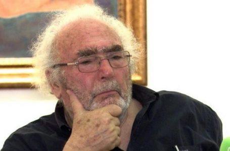 Përkujtohet piktori dhe arkitekti Maks Velo në 90-vjetorin e lindjes