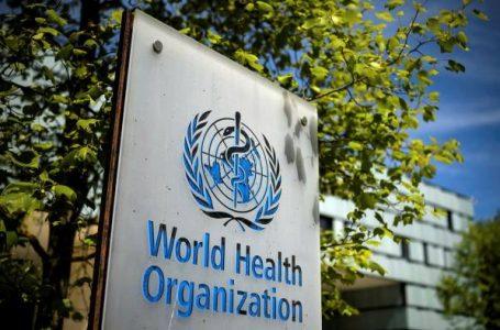OBSH bën thirrje edhe një herë për mos aplikimin e dozave të treta të vaksinave