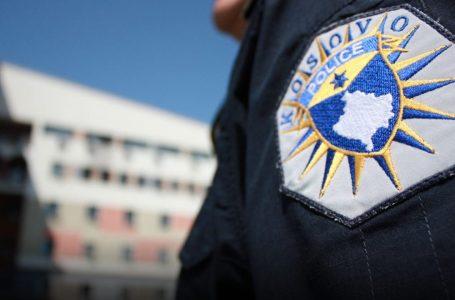 Vdes një fëmijë 10 vjeçar në Malishevë, familjarët e gjetën në kabinë të kamionit