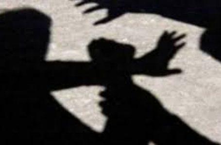 Rrahje në mes dy personave në Gjakovë, ndërhyn dhe policia