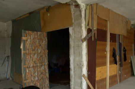 Familja katër anëtarëshe nga Gjakova akoma pa zgjidhje