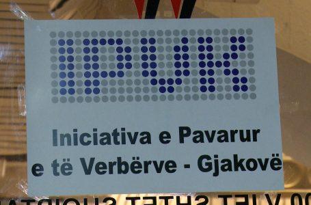 IPV Gjakova apelon për më shumë përkrahje institucionale