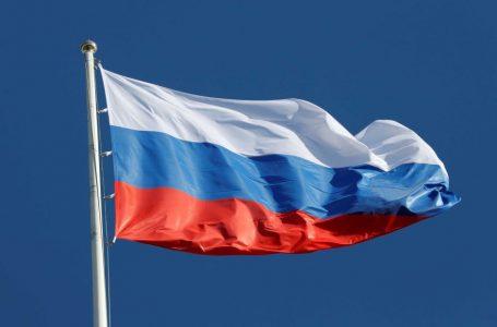 Bashkimi Evropian zgjat sanksionet ekonomike ndaj Rusisë