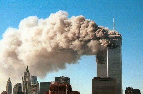 Sot 20 vjet nga sulmet terroriste në ShBA