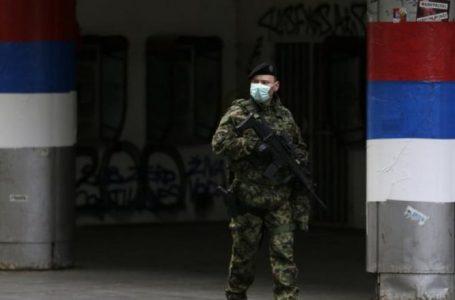 Sarajeva i kundërpërgjigjet Beogradit