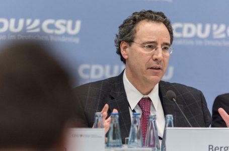 Berger: Do të nevojiten të bëhen edhe kompromise të dhimbshme në dialogun Kosovë-Serbi
