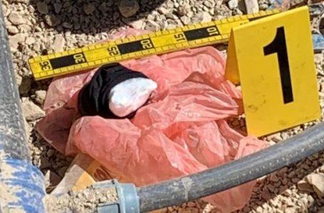 E fshehën kokainën në çorape, kapen nga Policia e Kosovës