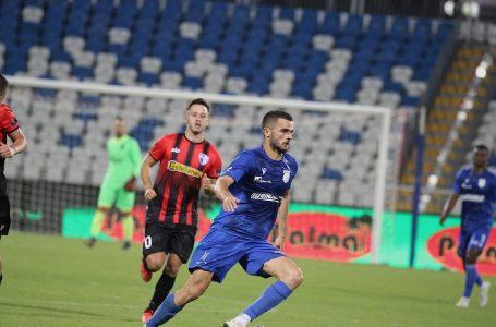 Muharrem Jashari ftohet në ndeshjen kundër Spanjës