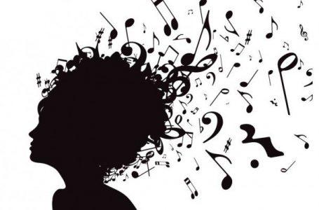 Pse muzika ngjall kujtime?