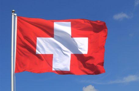 Zvicra do të shtrëngojë rregullat e hyrjes nga fundi i shtatorit