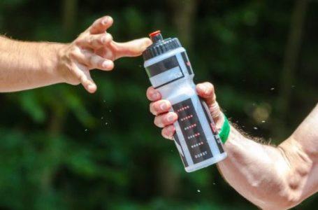 Këshillojnë trajnerët, ja si të llogarisni sa ujë duhet të pini pas stërvitjes