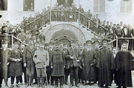 112 vite më parë u mblodh Kongresi i Elbasanit