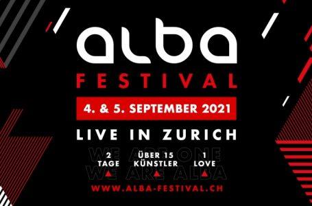 """Anulohet """"Alba Festival"""" si pasojë e numrit të infektimeve me COVID-19"""