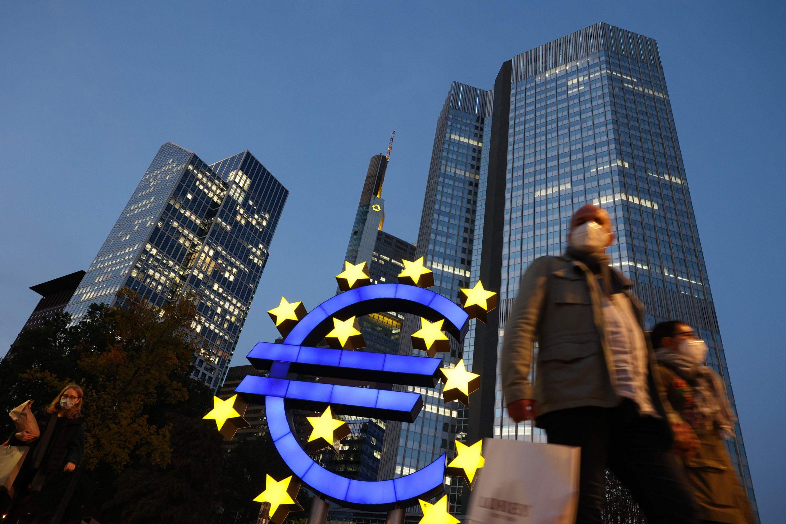 BE-ja miraton 14.2 miliardë euro për vendet në zgjerim, përfiton edhe Kosova
