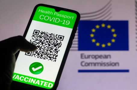 Komisioni Evropian njeh certifikatat shqiptare të vaksinimit