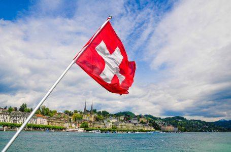 Zvicra shtrëngon masat për kosovarët që duan të hyjnë në këtë shtet