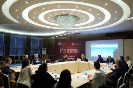Kosova merr presidencën e radhës të ABNA-SEE