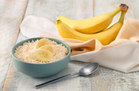 Fruti që ju qetëson nervat dhe përmirëson humorin