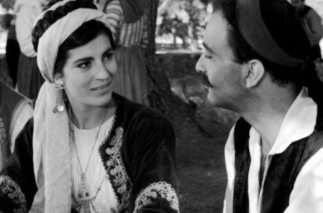 Irena Papa Leleku, shqiptarja që lindi greke