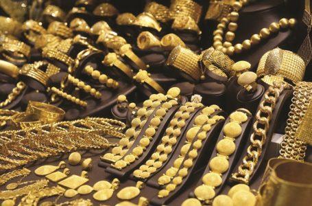 72 kilogramë ar u importuan në Kosovë këtë vit
